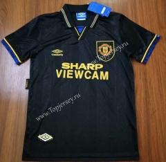 half off 48b6a cc04a cheap soccer jerseys, wholesale soccer jerseys,Cheap Club ...