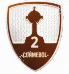 Arm Badge 5311