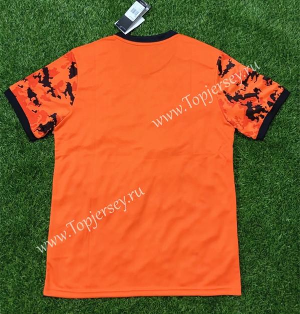 2020 2021 juventus 2nd away orange thailand soccer jersey aaa 407 juventus fc 2020 2021 juventus 2nd away orange